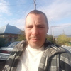 Vasiliy, 39, Khvalynsk