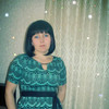 Татьяна, 38, г.Семипалатинск