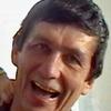 Наиль, 56, г.Чита