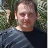 РОМАН, 41, г.Находка (Приморский край)