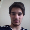 Radu, 22, г.Звенигородка