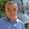 Микола, 46, г.Черновцы