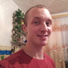 Игорь, 23, г.Сеймчан