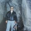василий, 59, г.Светлоград