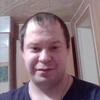 Andrey., 32, Novoshakhtinsk