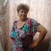Светлана, 46, г.Старый Оскол