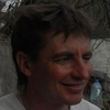 геннадий, 43, г.Чернигов