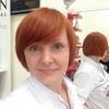 Алёна, 35, г.Нижний Новгород
