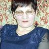 Кайржан, 51, г.Петропавловск