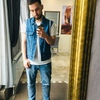 John Gotti, 26, г.Химки