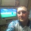 Кирилл, 24, г.Котельниково