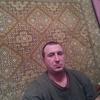 Андрей, 28, г.Киев