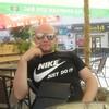 Славик, 28, г.Сумы