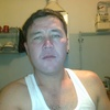 Болат, 36, г.Шымкент (Чимкент)