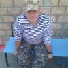 Сергей, 45, г.Фастов