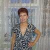 Татьяна, 53, Шостка