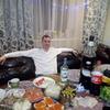 Макс, 40, г.Малаховка