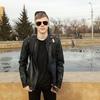 Никита, 21, г.Северобайкальск (Бурятия)