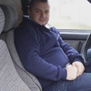 Сергей Пилипчук, 32, г.Картахена