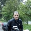 Mihail, 41, Ostrovets