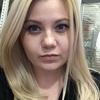Людмила, 31, г.Королев