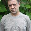виталий, 55, г.Еманжелинск