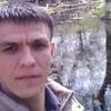 Aziz, 33, г.Ташкент