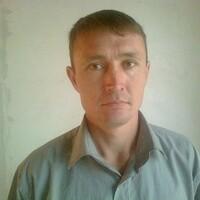 Меn, 42 года, Козерог, Москва