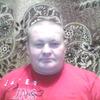 АЛЕКСАНДР, 44, г.Миллерово