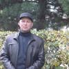 valdas, 50, Gorno-Altaysk