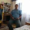 Нахмет, 57, г.Казань