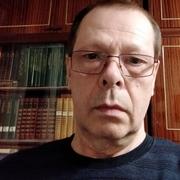 Александр Сорокин 58 Москва