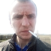Мирон, 20, г.Киев