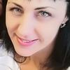 Анюта, 37, г.Орск