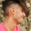 Amir Hmaidan, 20, г.Бейрут