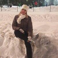 Виктория, 34 года, Дева, Красноярск
