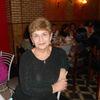 людмила, 57, г.Муром