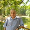Богдан, 62, г.Коломыя