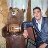 Konstantin Kraynov, 38, г.Ижевск