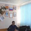 Владимир, 31, г.Татарск