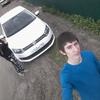 Владимир, 22, г.Пенза