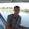 Андрей, 31, г.Арсеньев
