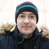 Sasha, 32, г.Строитель