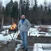 Сергей, 37, г.Рига