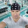 Олег, 47, г.Таганрог