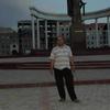 Хусниддин, 40, г.Исфара