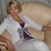Татьяна, 60 лет, Лев, Киев