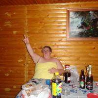 Анютка, 38 лет, Рак, Орел
