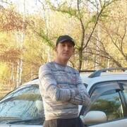 Алексей 30 Лиски (Воронежская обл.)