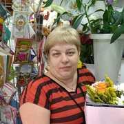 Татьяна 43 года (Скорпион) Копейск